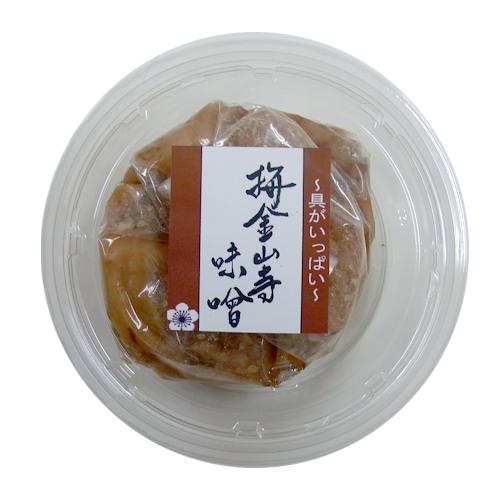 金山寺味噌の画像 p1_32